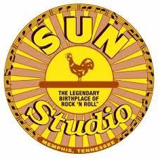 images-sun